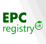 EPC Registry UK